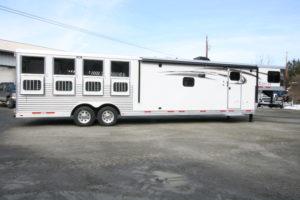 2018-lakota-charger-8415-4-horse-slant